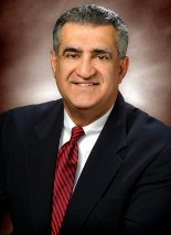 Anthony B. Ferraro