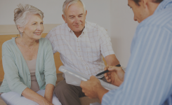 Revise Your Powers of Attorney Before Long-Term Care