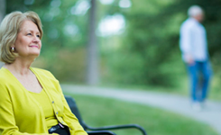 Navigating the Long-Term Care Journey with Parents and Seniors